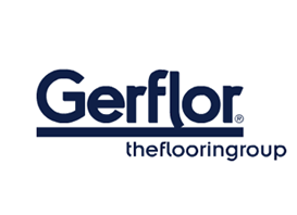 линолеум Gerflor Attraction